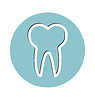 5081936-tooth-icon-pictogram-icon